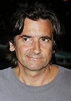 Griffin Dunne, 2003, Photo By John Barrett/PHOTOlink