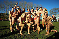 100619 Nude Rugby