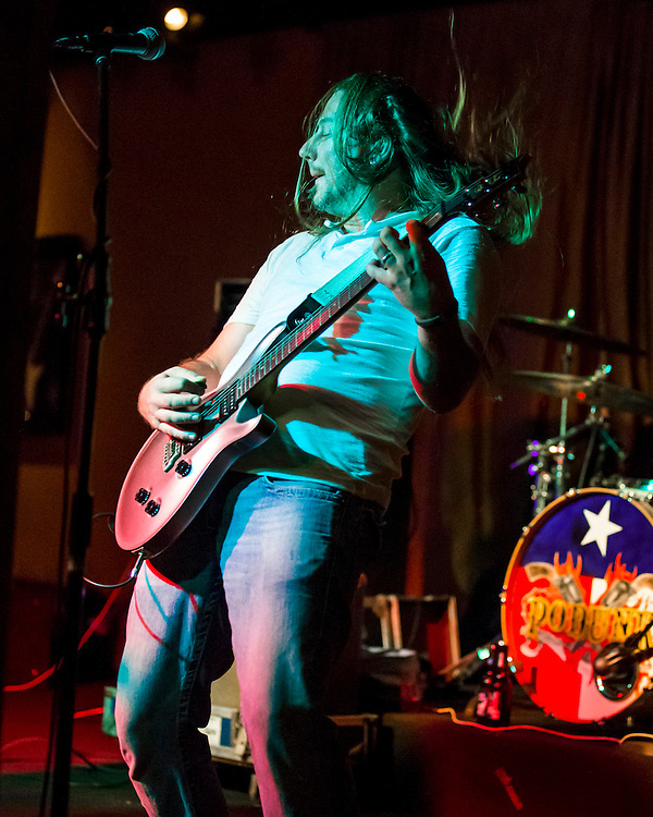 JDrago Photography, concert, editorial, Nederland, Beaumont, Texas, bands, music