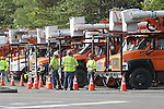 2016_09_04 JCP&L Tree Service Staging