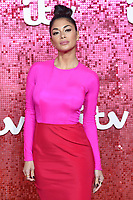 Nicole Scherzinger<br /> at the ITV Gala 2017 held at the London Palladium, London<br /> <br /> <br /> ©Ash Knotek  D3349  09/11/2017