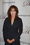 Stockard Channing - 78th Drama League Awards on May 18, 2012 at the New York Marriott Marquis Hotel, New York City New York. (Photo by Sue Coflin/Max Photos)