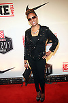 "Legendary Hip-Hop Artist MC Lyte Attends the NFL Players Association Rookie Debut ""One Team Celebration"" Held at Cipriani Wall Street, NY 4/30/2011"