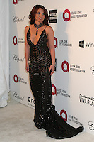 WEST HOLLYWOOD, CA - MARCH 2: Britney Spears attending the 22nd Annual Elton John AIDS Foundation Academy Awards Viewing/After Party in West Hollywood, California on March 2nd, 2014. Photo Credit: SP1/Starlitepics. /NORTePHOTO