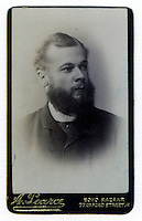 4a.<br />
