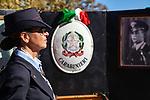 Festa delle Forze Armate: Carabinieri