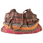 handbag options
