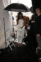 Camila Alves<br /> at the 2014 Film Independent Spirit Awards Press Room, Santa Monica Beach, Santa Monica, CA 03-01-14<br /> David Edwards/Dailyceleb.com 818-249-4998