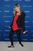 LOS ANGELES, CA - OCTOBER 9: Catherine Hardwicke, at Porter's Third Annual Incredible Women Gala at The Ebell of Los Angeles in California on October 9, 2018. Credit: Faye Sadou/MediaPunch