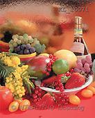 Interlitho, Alberto, STILL LIFES, photos, fruit, chianti wine(KL16071,#I#) Stilleben, naturaleza muerta