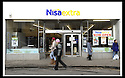 NISA Extra : St Andrews