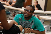 130708_Thirdyear_OMM_Lab