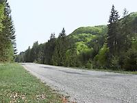 RD_LOCATION_20060