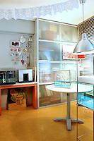 PIC_1366-ZANOS HOUSE ATHENS