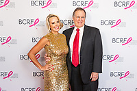 Event - BCRF Boston Hot Pink Party 2019