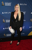 FEB 07 the Delta Air Line 2019 GRAMMY Party