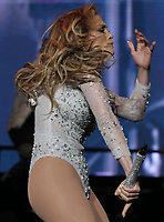 Jennifer Lopez 2014<br /> Photo By John Barrett/PHOTOlink