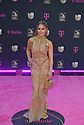 MIAMI, FL - FEBRUARY 20: Jackie Guerrido attends Univision's Premio Lo Nuestro 2020 at AmericanAirlines Arena on February 20, 2020 in Miami, Florida.  ( Photo by Johnny Louis / jlnphotography.com )