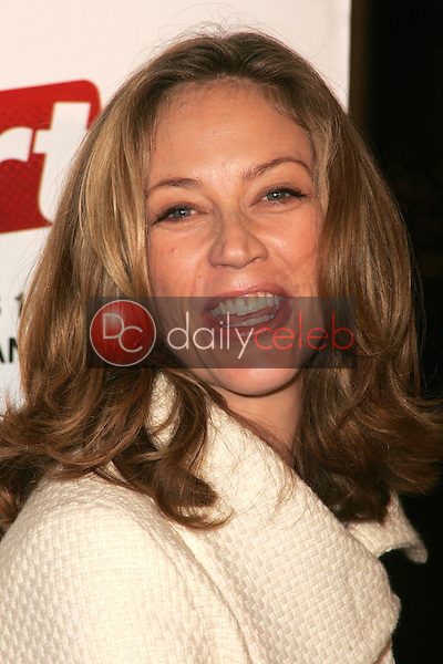 Ally Walker<br />at the premiere screening of the FX original drama series &quot;Dirt&quot;. Paramount Theatre, Los Angeles, CA. 12-09-06<br />Dave Edwards/DailyCeleb.com 818-249-4998