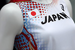 General view, <br /> JUNE 10, 2013 - Athletics : Athletics Japan National Team Press Conference for the IAAF World Championships 2013 Moscow at Akasaka Sacas Gallery in Tokyo, Japan. <br /> (Photo by AFLO SPORT)