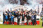 150511 Rangers Champions