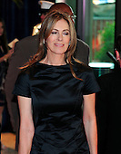 Kathryn Bigelow arrives at the Washington Hilton Hotel for the 2010 White House Correspondents Association Annual Dinner in Washington, D.C. on Saturday, May 1, 2010..Credit: Ron Sachs / CNP.(RESTRICTION: NO New York or New Jersey Newspapers or newspapers within a 75 mile radius of New York City)
