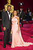 Will Smith and Jada Pinkett Smith<br /> 86TH OSCARS<br /> The Annual Academy Awards at the Dolby Theatre, Hollywood, Los Angeles<br /> Mandatory Photo Credit: &copy;Dias/Newspix International<br /> <br /> **ALL FEES PAYABLE TO: &quot;NEWSPIX INTERNATIONAL&quot;**<br /> <br /> PHOTO CREDIT MANDATORY!!: NEWSPIX INTERNATIONAL(Failure to credit will incur a surcharge of 100% of reproduction fees)<br /> <br /> IMMEDIATE CONFIRMATION OF USAGE REQUIRED:<br /> Newspix International, 31 Chinnery Hill, Bishop's Stortford, ENGLAND CM23 3PS<br /> Tel:+441279 324672  ; Fax: +441279656877<br /> Mobile:  0777568 1153<br /> e-mail: info@newspixinternational.co.uk