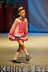 Action from the Oireachtas Rince na hE?ireann All Ireland dancing competitions in the INEC, Killarney on Saturday.