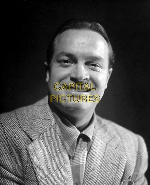 Bob Hope  .*Filmstill - Editorial Use Only*.CAP/PLF.Supplied by Capital Pictures.