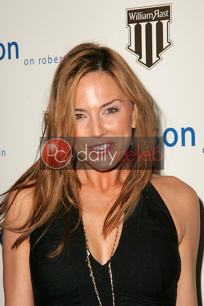 Krista Allen<br />