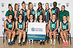 06/10/2018<br /> State Titles Shepparton 2018<br /> <br /> <br /> Photo: Grant Treeby/NV