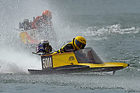 50-M, 44-S    (Outboard Hydroplane)