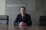 American express FINAL RETOUCH