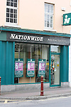 Irish Nationwide Navan