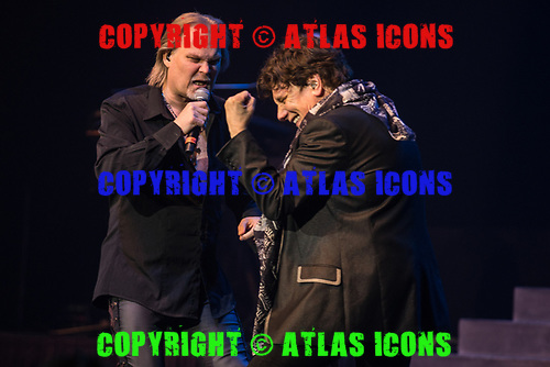 Avantasia_Live_2019 Photo Credit: Dave Blass\AtlasIcons.com