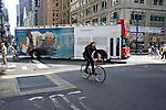 Art Everywhere/ New York/ Winslow Homer