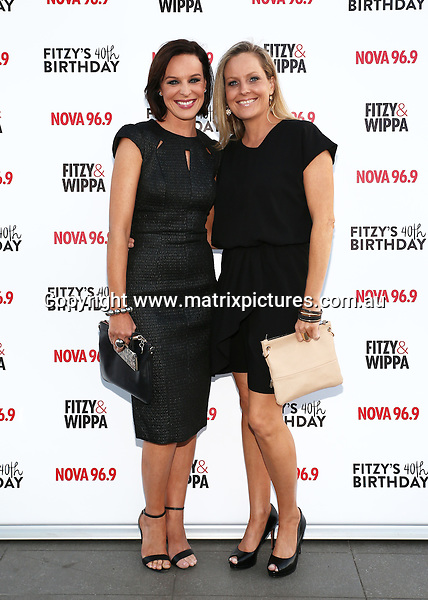 20 OCTOBER 2016 SYDNEY AUSTRALIA<br />
