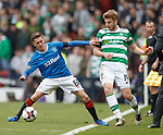 Myles Beerman and Stuart Armstrong