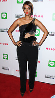 America's Next Top Model Cycle 21 Premiere Party