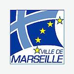 Ville de Marseille Transfert