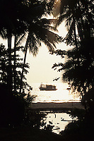 Asia-Thailand-X-Koh-Chang-Koh-Mak-Kud-Samet-Kanchanaburi-River-Kwai