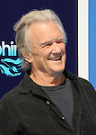 WESTWOOD, CA- SEPTEMBER 07: Actor/musician Kris Kristofferson arrives at the Los Angeles premiere of 'Dolphin Tale 2' at Regency Village Theatre on September 7, 2014 in Westwood, California.