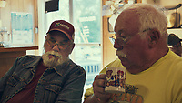 Monrovia, Indiana (2018) <br /> *Filmstill - Editorial Use Only*<br /> CAP/MFS<br /> Image supplied by Capital Pictures