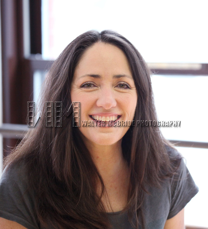Tamra Hayden.at the Actor's Fund Benefit Rehearsal for 'CHESS' on 7/20/2012 in New York City.  ***EXCLUSIVE***