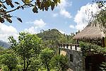 98 Acres Resort Heli Pad, Ella, Badulla District, Uva Province, Sri Lanka, Asia