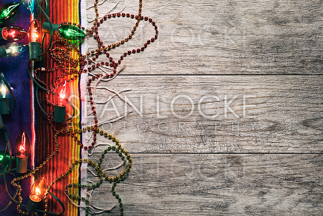 A series of background images for Cinco De Mayo fiesta celebrations.  Margaritas, tacos, serape, lights, and more.  Very festive.