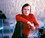 Olav Neuland - soviet and estonian film director and screenwriter. | Олав Неуланд - cоветский и эстонский режиссер и сценарист.
