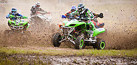 GNCC races at Loretta Lynn's ranch in Hurricane Mills, TN.