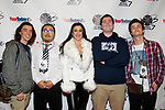 NEFF HorrorFest 2018.12.06.A