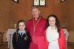 Duleek Confirmation 2013